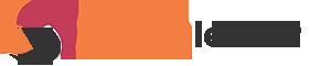 ExamsLeader Logo