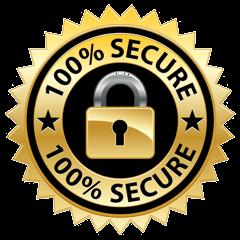 examsleader ssl secure
